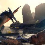 The Elder Scrolls Online: Morrowind drops a Warden class gameplay trailer