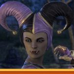 The Stream Team: Partying with fools in Elder Scrolls Online's Jester's Festival