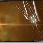 EVE Evolved: Low-security space has lost its identity, but it can be fixed!