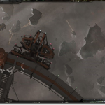 EVE Evolved: EVE Online's moon mining overhaul and the future of conflict