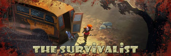 The Survivalist: Massively OP's guide to survival games, single