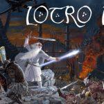LOTRO Legendarium: 10th anniversary interview with Standing Stone's Rob Ciccolini