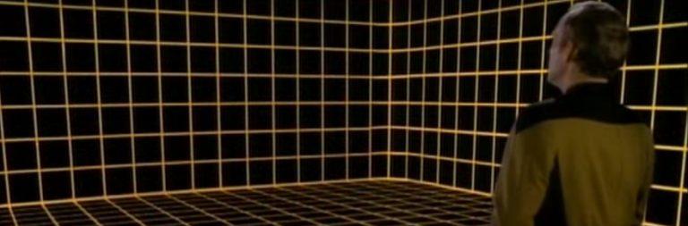 Experts caution against VR dangers