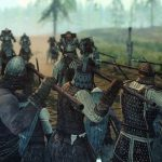 Life is Feudal MMO begins another round of its closed beta