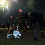Lord of the Rings Online plans two-month nostalgia hunt for 10th anniversary
