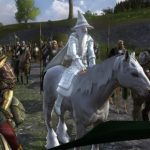 LOTRO posts April event schedule, makes temporary store change