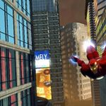Marvel Heroes Omega early access opens today for PS4 players
