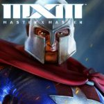 Master x Master closed beta begins April 6; signups are open now