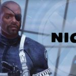 Marvel Heroes adds Nick Fury to the cast and offers Medusa as a team-up option