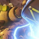 The MOP Up: Overwatch gives smurfing a pass (April 16, 2017)