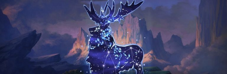 Neverwinter is dramatically overhauling mounts and reducing cash-shop mount prices