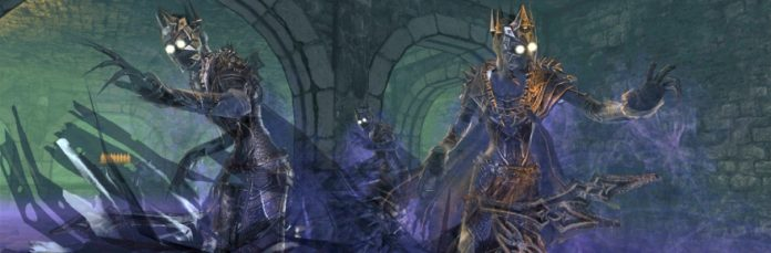 Neverwinter details the mechanics of loadouts | Massively Overpowered