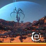 The Stream Team: Ranger danger in Osiris New Dawn