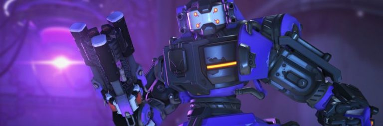 Overwatch is bringing back the Kings Row Uprising event with new hints of story
