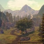 Pantheon studio Visionary Realms finds firmer financial footing