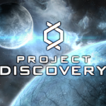 EVE Fanfest 2017: EVE Online joins the hunt for exoplanets through Project Discovery