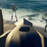 Sea of Thieves reacts to tester feedback, looks into a non-verbal communication system