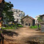 Shroud of the Avatar talks outskirts, plans summer telethon