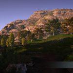 sotaSolace-Bridge-Outskirts-11