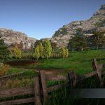 sotaSolace-Bridge-Outskirts-6