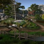sotaSolace-Bridge-Outskirts-7
