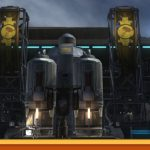 The Stream Team: The end of act one in SWTOR's KOTFE