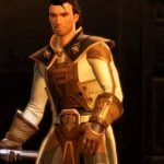Star Wars: The Old Republic's War for Iokath dailies allow you to play both sides
