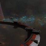 EVE Fanfest 2017: EVE Online plans amazing new PvE gameplay