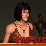 The Stream Team: Racing to finish The Secret World's Unseen achievement