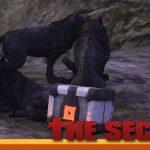 The Stream Team: So many Secret World sabotage missions