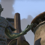 Elder Scrolls Online: Morrowind will not blow your mind, but it will tickle your nostalgia