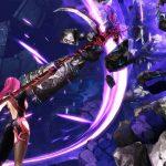 Kritika Online - Reaper_Action_1