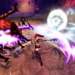 Kritika Online - Reaper_Action_2