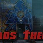 Chaos Theory: Guide to Secret World's Illuminati faction
