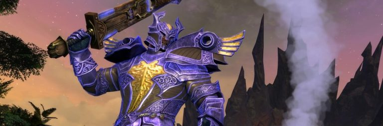 The Daily Grind: What common MMO developer reassurance doesn't reassure you at all?