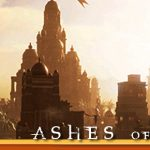 The Stream Team: Live Ashes of Creation interview