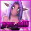 April-Rain