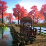 fxgame 2012-12-27 21-23-05-10.jpg