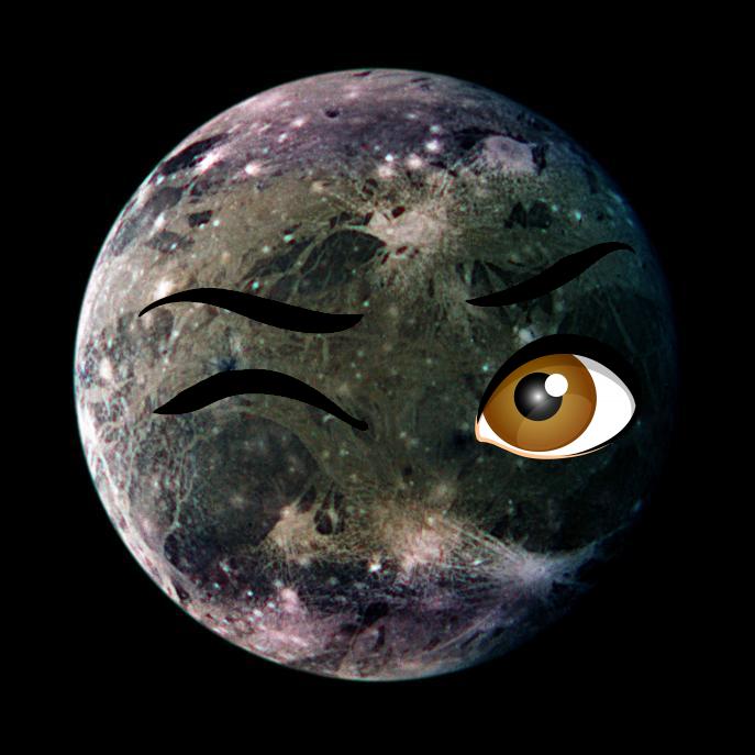 aGanymede-moon.jpg