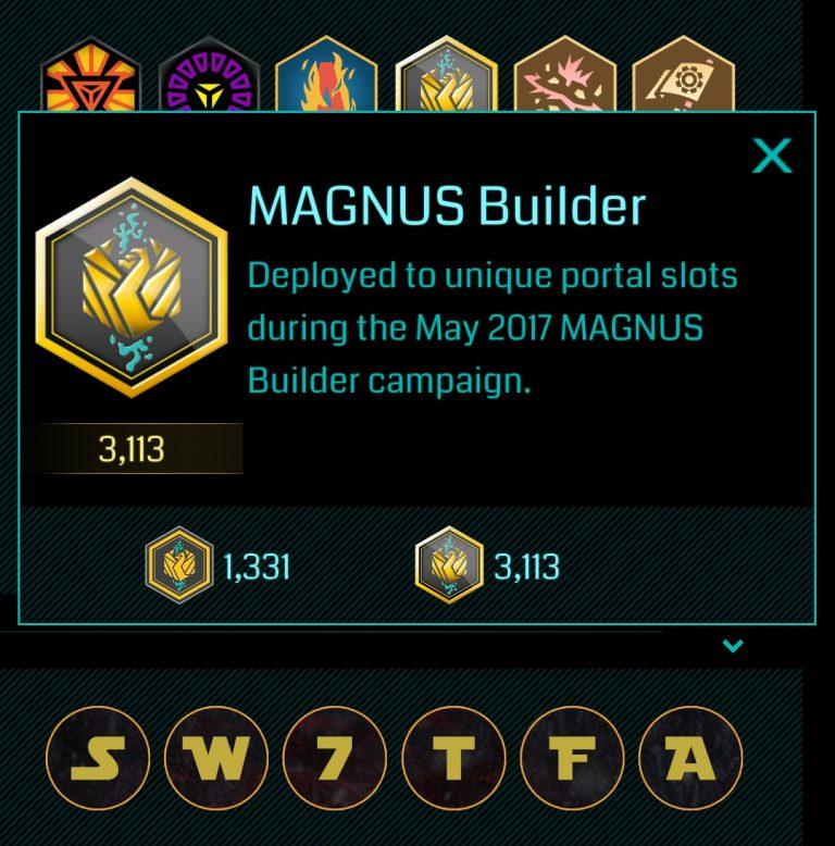 magnus builder.jpg