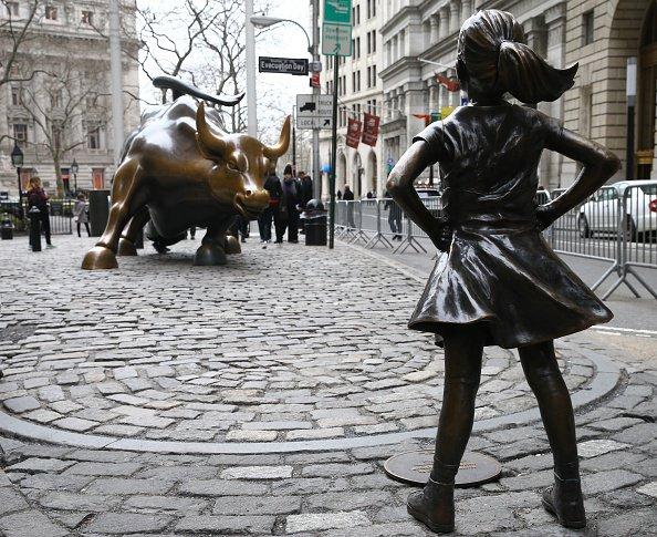 fearless-girl-vs-charging-bull.jpg