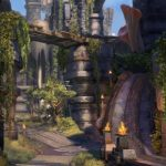 Elder Scrolls Online's guide to getting started on your Morrowind adventures