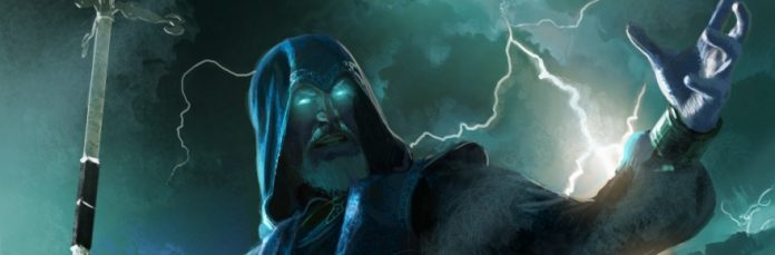 EverQuest's new classic server has rough launch | Massively