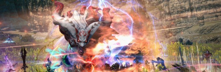 The Daily Grind: What MMO accomplishments are you proud of?