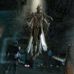 Flameseeker Chronicles: Unpacking Guild Wars 2's Flashpoint