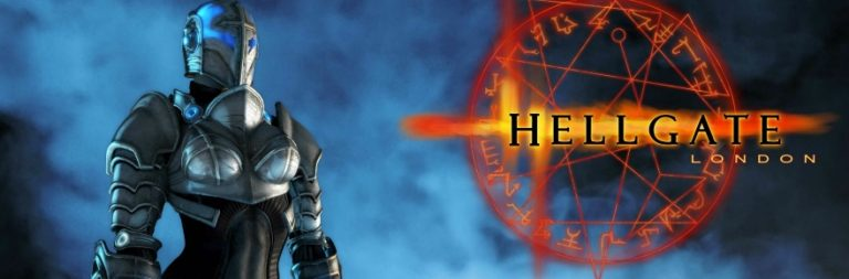 The Game Archaeologist: When Hellgate London got Flagshipped