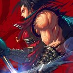 Kritika Online launches website, sells founder's packs, and announces closed beta