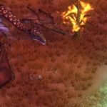 Legends of Aria delays next alpha test to May 12