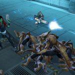 mh16_gamora_teamup_gameplay