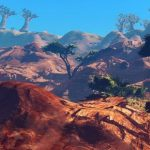 Planet Nomads patches up ahead of new May 25 early access launch date